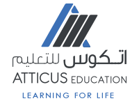 Atticus Education LLC