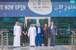 BlueBird-Nursery-DubaiSouth-23