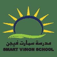 Smart Vision School Logo