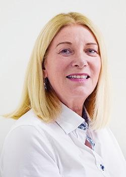 Ms-Marion-Sinclair
