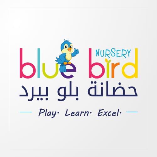Blue Bird Nursery