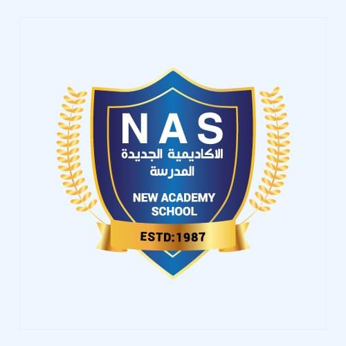 New Academy School