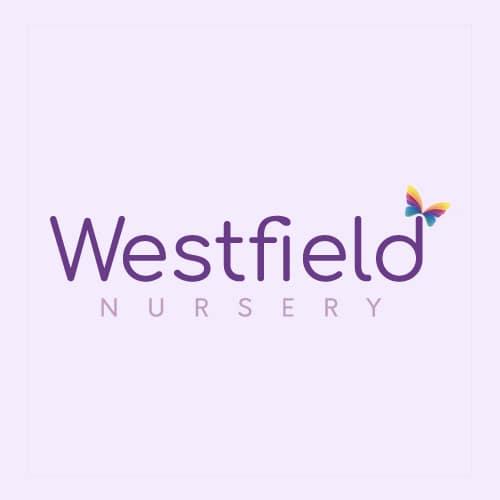 Westfield Nursery