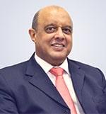 Dr.Raj-Gill-AtticusEducationLLC