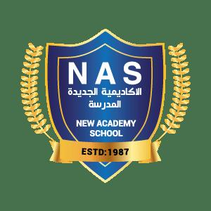 New-Academy-School-Atticus-EducationLLC-Logo