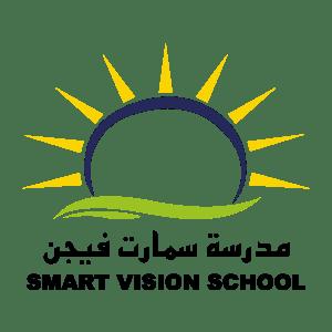 Smart-Vision-School-Atticus-EducationLLC-Logo