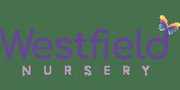 WestfieldNurseryLogo