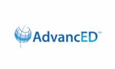 Atticus-Education-NAS-Advanced