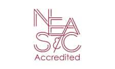 Atticus-Education-NAS-Neasc