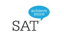 Atticus-Education-NAS-Sat