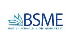 Atticus-Education-SVS-BSME