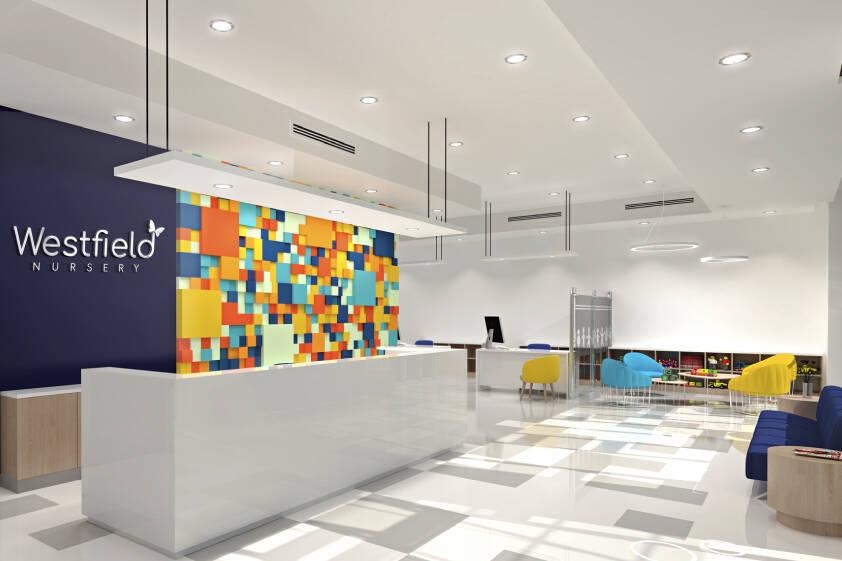 Westfield-Nursery-Admissions-Dubai-1