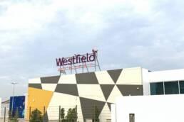Westfield-Nursery-Near-CityWalk-AlWasl