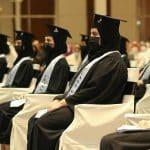 NewAcademySchool-Graduation-2021