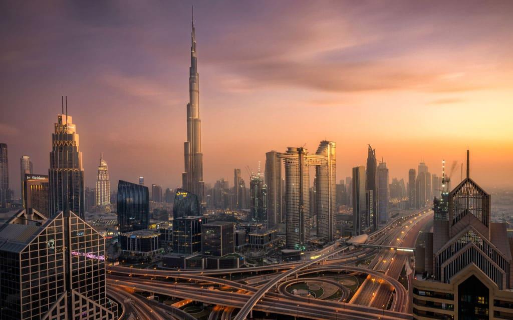 AtticusEducationDubai-EducationalManagementCompany-Dubai