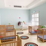 Blue Bird Nursery - Al Quoz