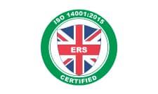 ISO-14001-2015.jpg