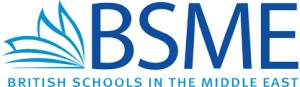SmartVisionSchool-BSME