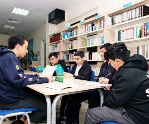 New-Academy-School-BurDubai-8