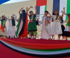 NewAcademySchool-AlRaffa-Celebration2019-1
