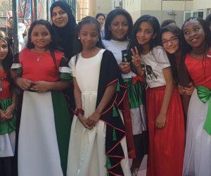 NewAcademySchool-AlRaffa-Celebration2019-7